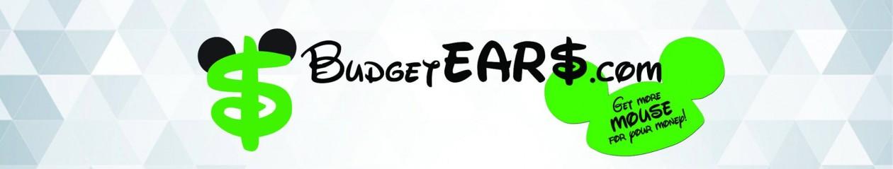 BudgetEars